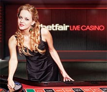 Best online casino fast payout usa